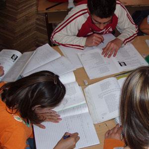 Schools Keep Safe Despite Pandemic Threats