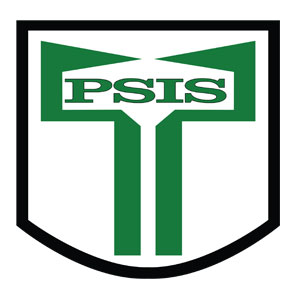 The 5th PSIS National Convention