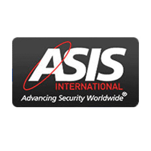 Singapore Set to Host ASIS Asia-Pacific 2014