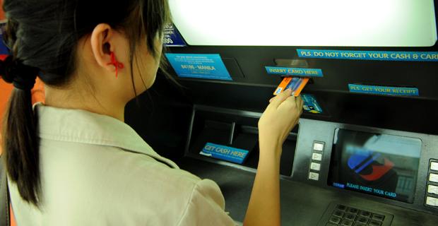 PNP and JABRAC Strengthen Focus on ATM Fraud