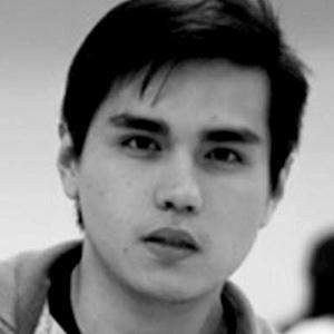 Ramgen Revilla Murder: Questions and Implications