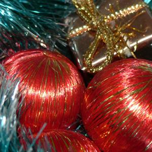 Avoid fire this holiday season
