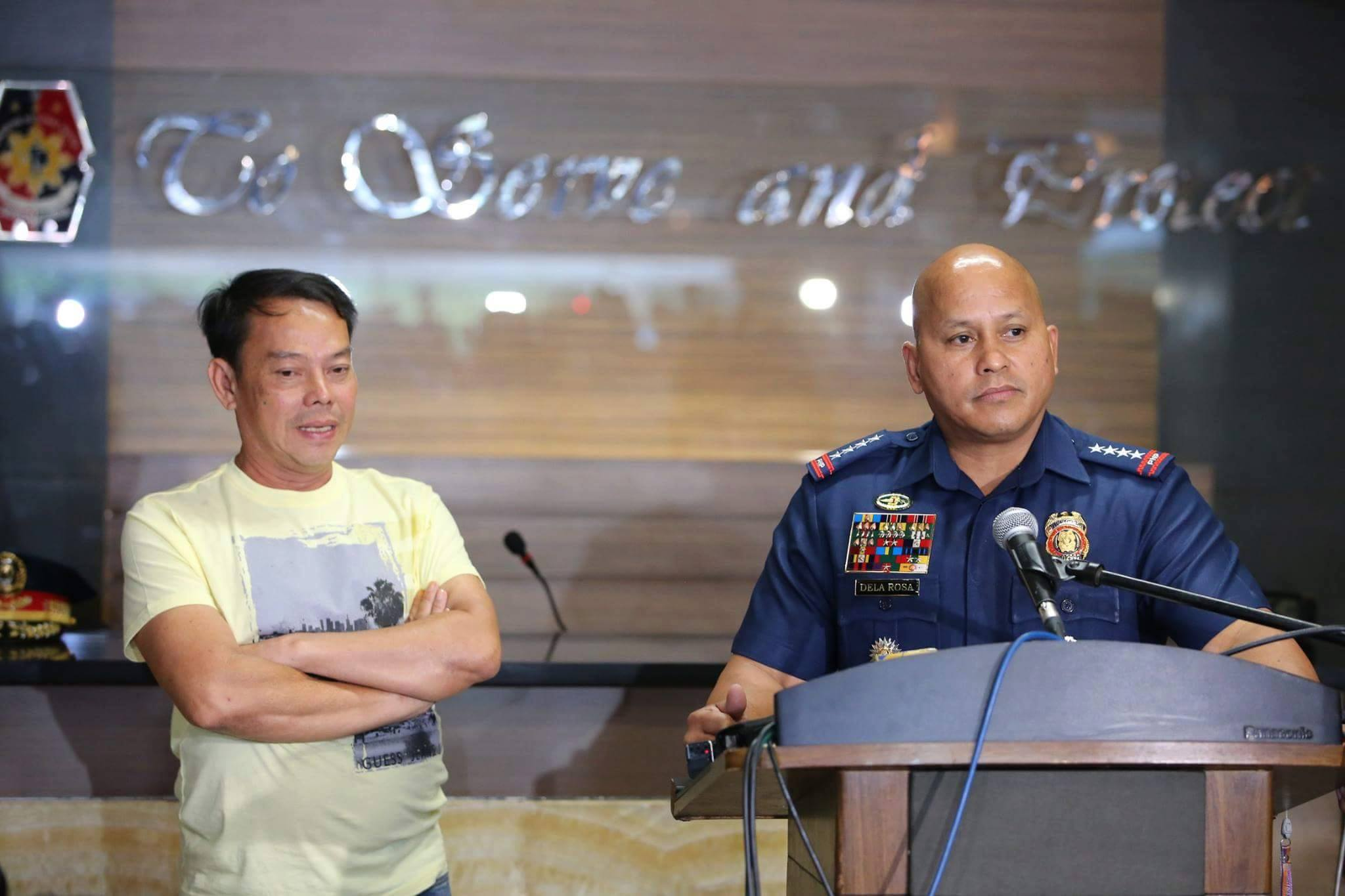 espinosa-sr-and-gen-bato-from-pnp-fb-page-2