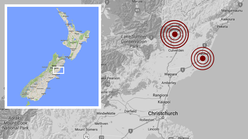 new-zealand-earthquake-2016-11-14-ver5