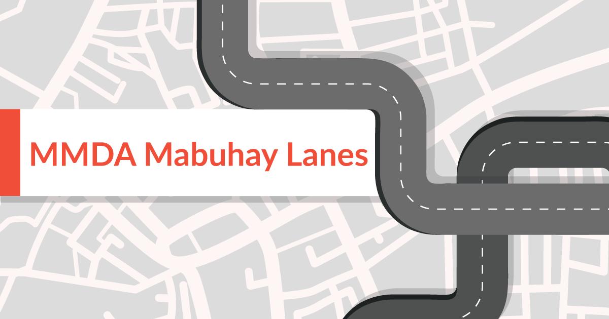 smmag-mabuhay-lane-routes-var1