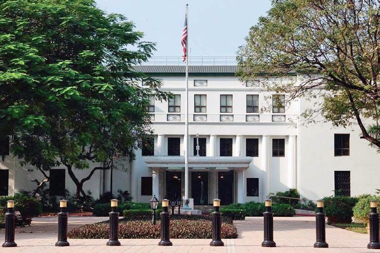 us-embassy-manila