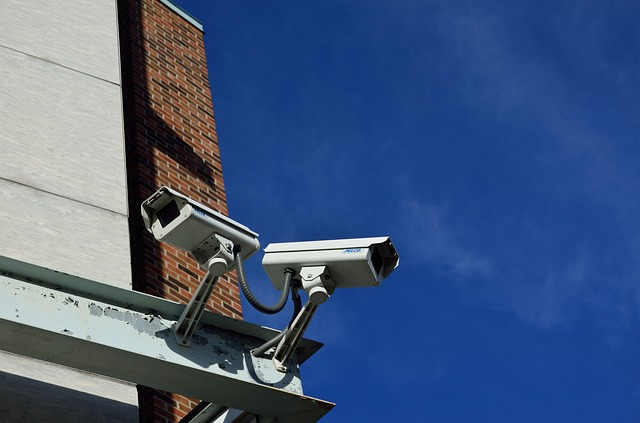 Asset Protection and Risk Management through Video Surveillance