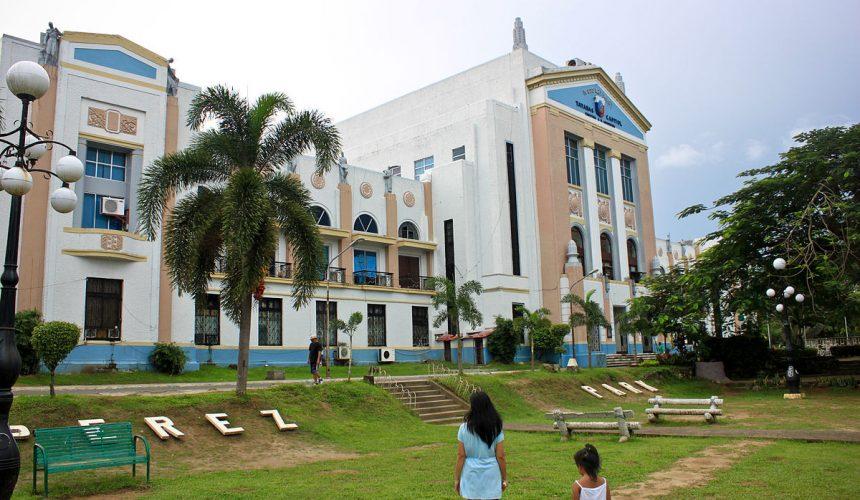NPA rebels slain in Quezon encounter